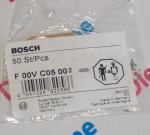 F00VC05002-min