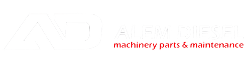 Alem Diesel Shop