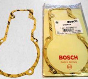 Ремонтный комплект BOSCH 1427010010