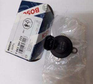 Клапанный элемент BOSCH 1683391223