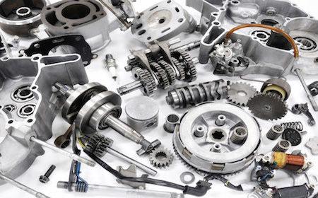 Автозапчасти в Астане Shop Автозапчатей Alem Diesel